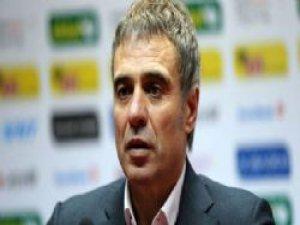 Derbi öncesi Fenerbahçe'ye büyük şok