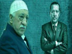 Gülen Türkiye'ye dönecek mi?