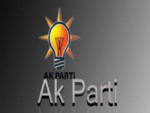 CHP itiraz etti AK Parti'nin oyu arttı!