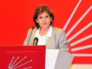CHP'li Güler'den Cemaat'le ittifak tepkisi