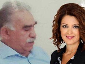 Gazeteciler Abdullah Öcalan'a gidiyor