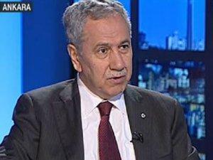 Erdoğan'ın adaylığını destekleyecektir