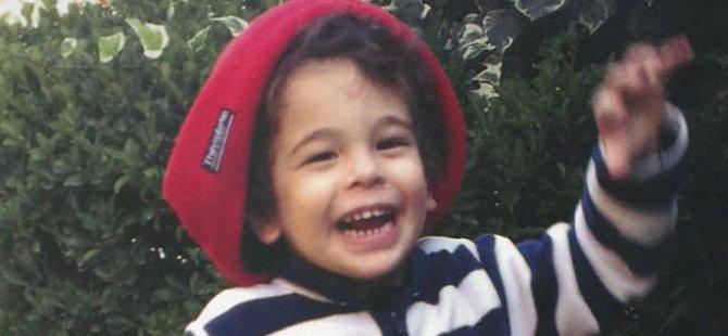 Kayıp çocuk Pamir ölü bulundu