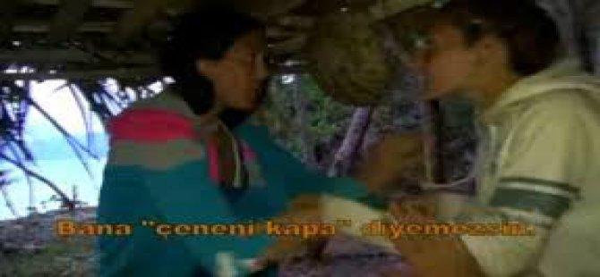 Survivor'dan Kim Elendi-Derya Sibel Diskalifiye Oldu