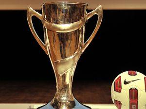 İşte Spor Toto Süper Lig'de 2013-2014 sezonunun fikstürü