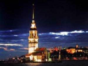 En iyisi İstanbul!