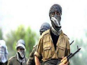 PKK, Şırnak'ta 3 Kişiyi Kaçırdı