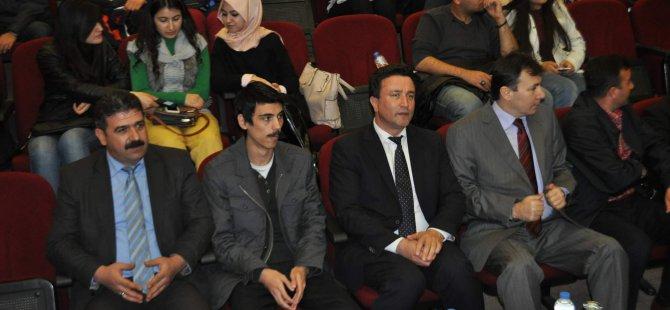 Kayseri'de Muhsin Yazıcıoğlu olayıyla ilgili olarak şok iddia
