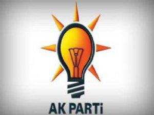 AK Parti'den 'Paralelci' ihracı!