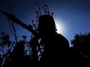 Somali'de Türk Büyükelçiliğine Saldırı: 2 Türk Yaralı