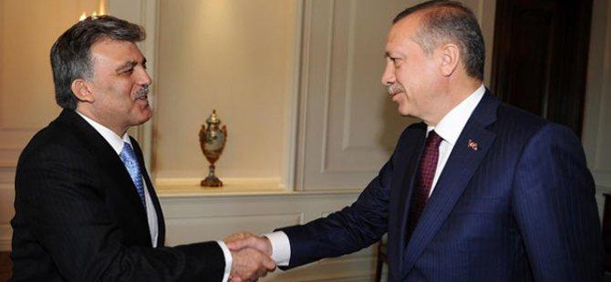 Başbakan Erdoğan'ı Köşk'e seçtirecek üç temel sebep