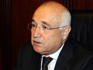 TBMM Başkanı Çiçek: Meclis'i gazinoya çevirdiniz