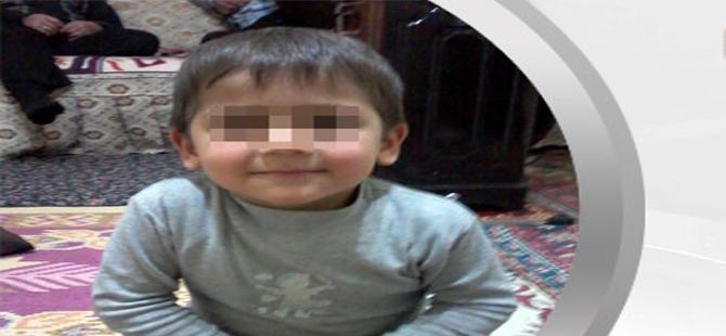 4 Yaşındaki Çocuğun Kolu ve boğazı kesilmiş cesedi bulundu