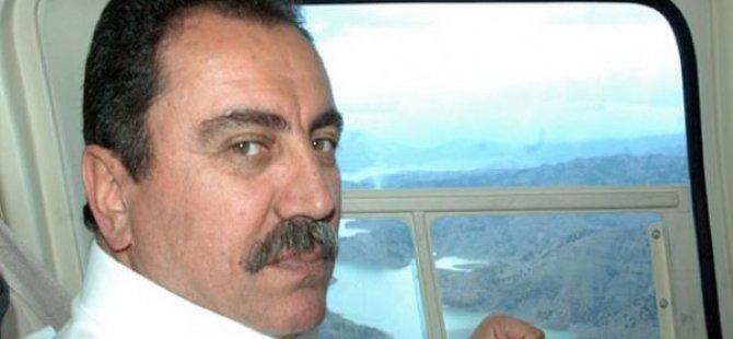 Kayseri Valisi Bilici'nin Yazıcıoğlu'nun yaşadığına dair yaptığı açıklama