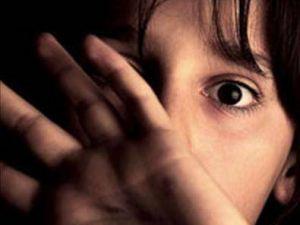 Çocuk istismarına 2 kat ceza geliyor
