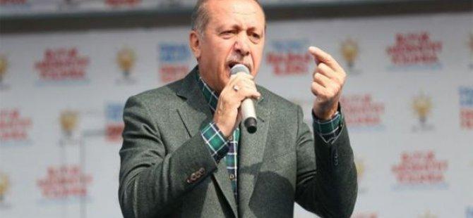 Ak Parti'nin 2015 planı MHP'yi üzecek