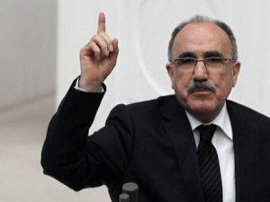 CHP'den Atalay'a Yumruk Attıran Soru