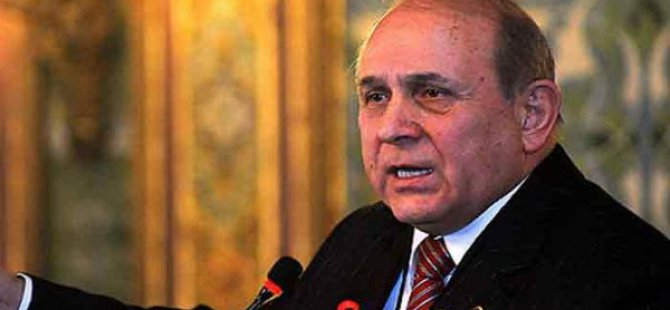 Kayserili Olan Milletvekili Gül Neden Siyaset Yapmaz Sorusuna cevap verdi