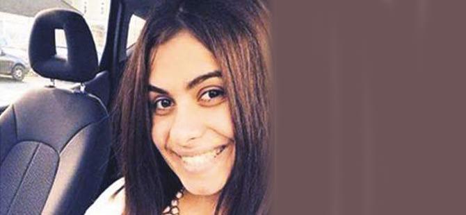 Almanya'da Genç kadını WhatsApp Öldürdü