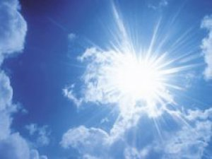 Meteoroloji uyardı: Hava durumu