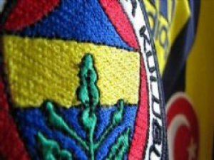 Fenerbahçe, deplasmanda Kayseri KASKİ'yi 71-63 mağlup etti