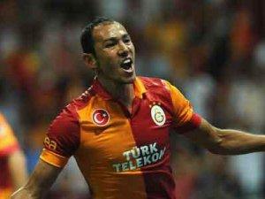 Umut Bulut'tan Fenerbahçeye gönderme