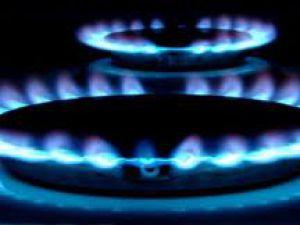 Sağlıklı doğalgaz kullamak nasıl olur? tıklayın