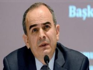 Merkez Bankası faiz oranları açıklandı