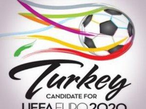 TFF'den EURO 2020 kararı