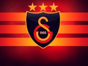 Galatasaray'a saldırı