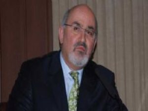 Başbakan'a hakaret eden Aytaç'a hapis cezası