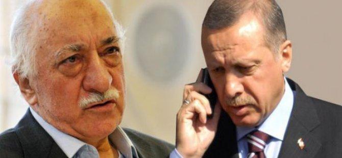 Başbakan Fethullah Gülen'in iadesini istedi