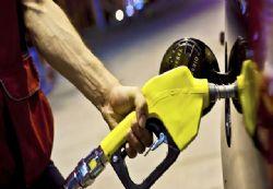 Benzin Fiyatlarında Şok Gelişme