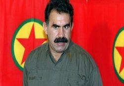 Eski bakandan şok eden Öcalan itirafı
