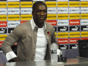 SEEDORF GS YOLUNDAMI ?
