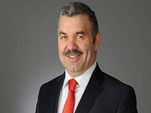 Kocasinan Belediye Başkanı Mustafa Çelik, Regaib Kandili mesajı yayımladı
