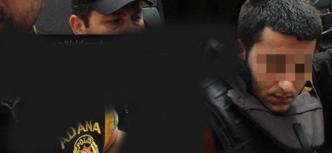 Gizem'in katili: Çığlıkları Kulağımdan Gitmiyor Beni öldürün