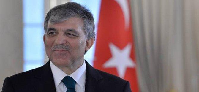 Aday Kim Olacak Gül'mü Erdoğan'mı