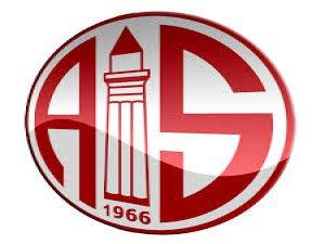 Antalya'da büyük hüzün: 1-2 Güle Güle