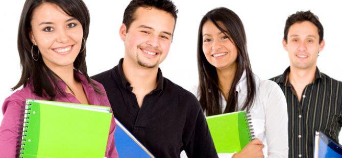 Müjde Üniversitelileri sevindirecek haber