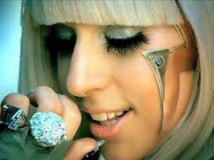 Lady Gaga İstanbul'da isteklerini fena abarttı!