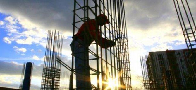 Taşeron İşçiye kadro ne zaman gelecek?