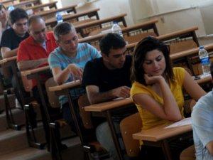 KPSS sınav ücretleri ne kadar?