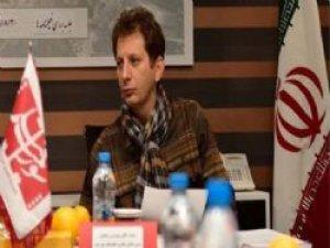 Babek Zencani'nin mal varlığına İran devleti el koyuyor