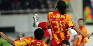 Eski Kayserisporlu Futbolcudan Şok Sözler
