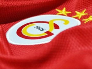 Galatasaray Kulübünü Sarsan Şok Ceza !