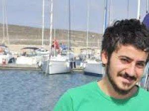Kayseri'de Ali İsmail Korkmaz Davası 12 mayıs pazartesi günü başlıyor