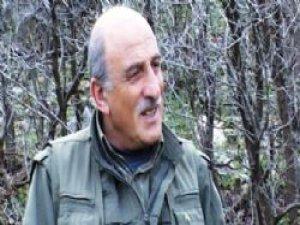 PKK'dan MİT yasası için flaş iddia!