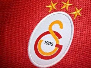 Galatasaray'a Ceza… Erciyes Maçında Kadın Ve Çocuklar Olacak