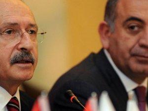 Kılıçdaroğlu'nun yeni kadrosu